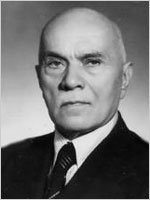 Алексей Викторович Щусев