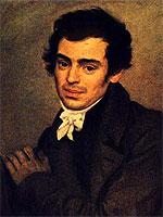 Константин Андреевич Тон