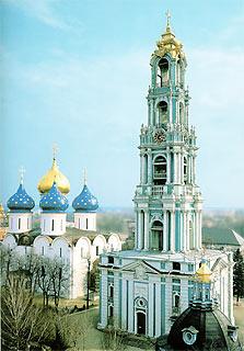 Дмитрий Васильевич Ухтомский